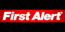 first alert - Bozeman, Montana