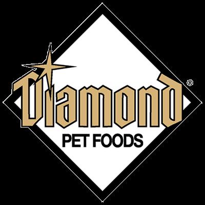 Diamond Pet Food thumbnail