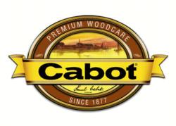 cabot - Bozeman, Montana