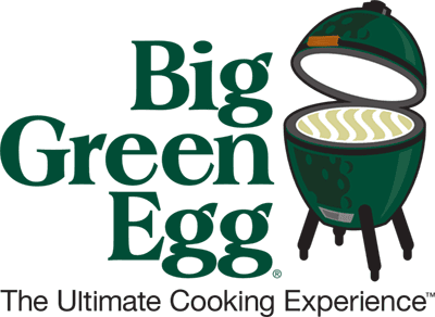 big green egg - Bozeman, Montana