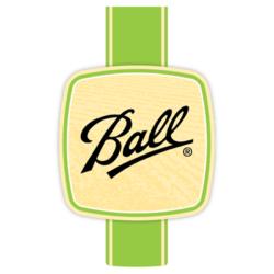 ball - Bozeman, Montana