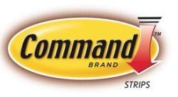command brand strips - Bozeman, Montana