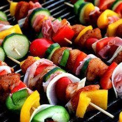 grills Bozeman Montana