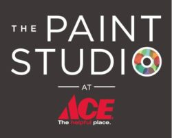 Bozeman Montana Paint Studio