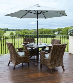 outdoor living Owenhouse ACE Hardware