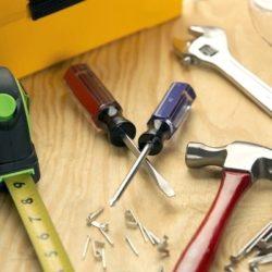 Tools for sale Bozeman Montana