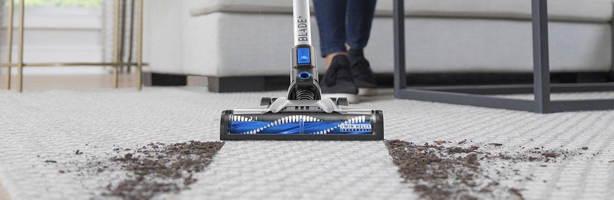 cleaning supplies vacuums bozeman montana