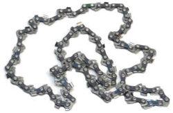 Chain Sharpening Bozeman Montana