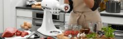 housewares products for sale Bozeman Montana