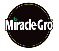 miracle-gro- Bozeman, Montana