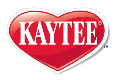 kaytee- Bozeman, Montana