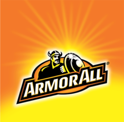 armorall- Bozeman, Montana