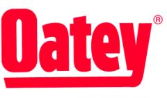oatey-logo- Bozeman, Montana