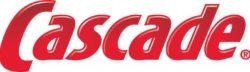 cascade-logo- Bozeman, Montana