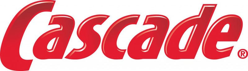 Cascade Logo Owenhouse Ace Hardware