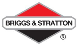 briggs-stratton-logo- Bozeman, Montana
