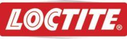 loctite-logo- Bozeman, Montana