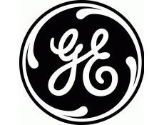 GE Silicone thumbnail