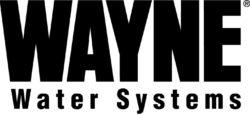 wayne-water-logo- Bozeman, Montana