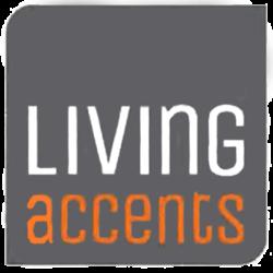 Living Accents Bozeman Montana