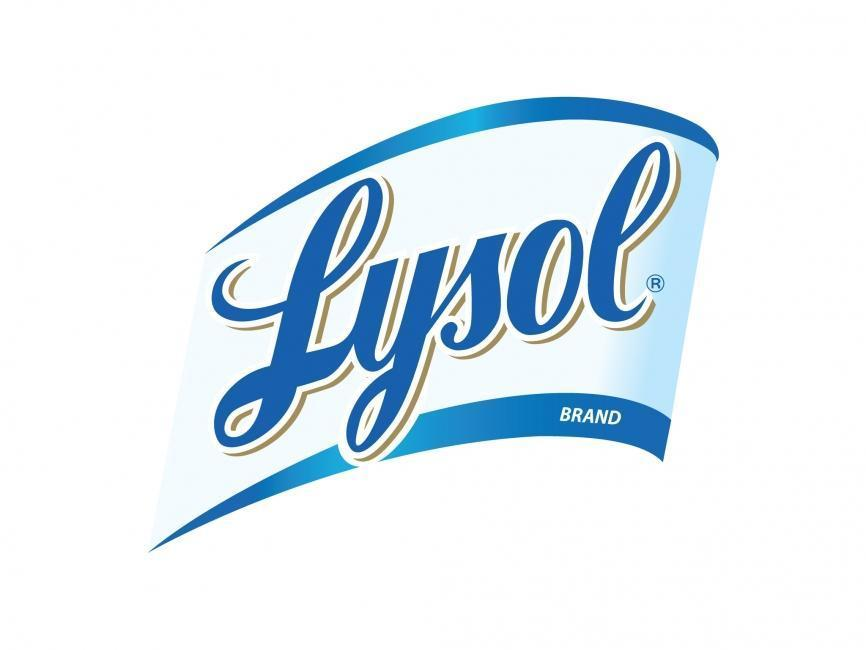 Lysol Product for sale Bozeman Montana