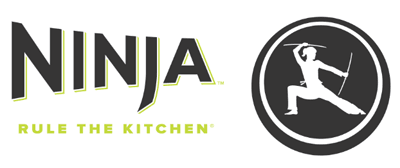 Ninja Kitchen thumbnail