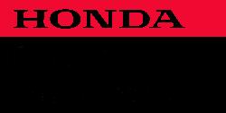 Honda Power Equipment Bozeman Montana