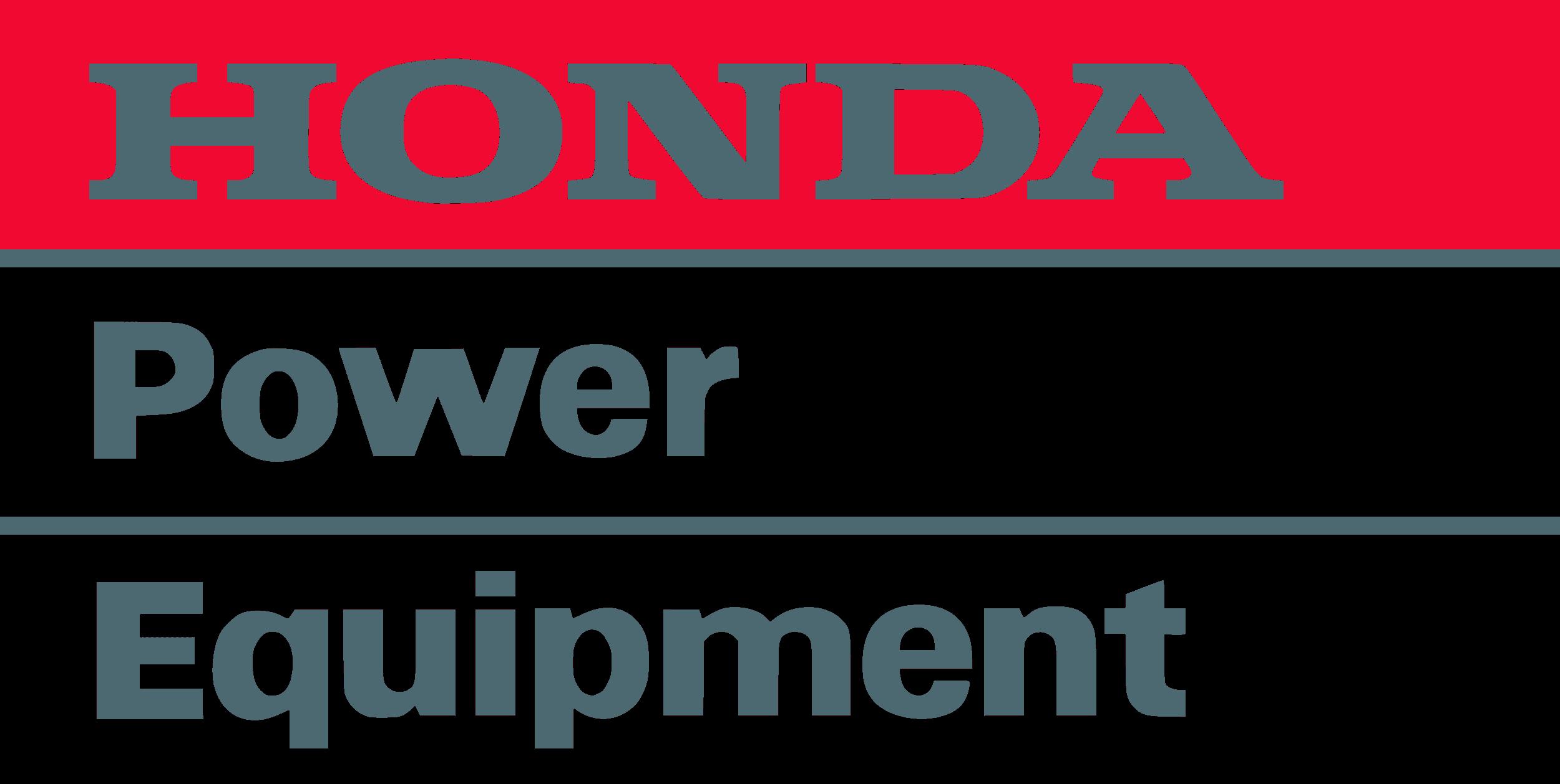 Honda Logo Owenhouse Ace Hardware