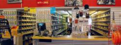 Hardware Store Bozeman Montana