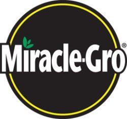 Miracle-Gro Bozeman Montana