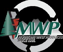 Mountain West Products Bozeman Montana