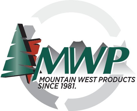 Mountain West Products thumbnail