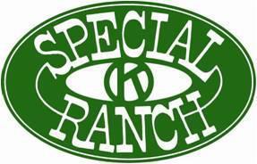 Special K Ranch thumbnail