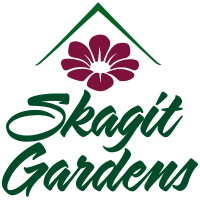 Skagit Gardens Bozeman Montana