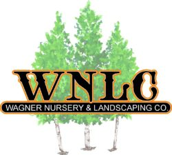 Wagner Nursery and Landscaping Bozeman Montana