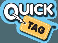 Quick Tag thumbnail