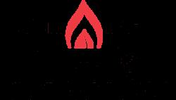 North Idaho Energy Logs Logo - Bozeman, Montana