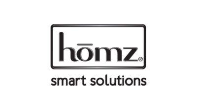 Homz smart solutions