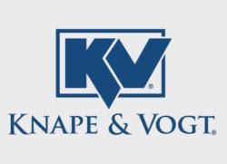knape-vogt-logo - Bozeman, Montana