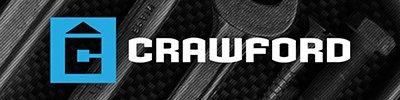 Crawford thumbnail
