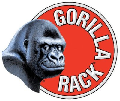 Gorilla Rack thumbnail
