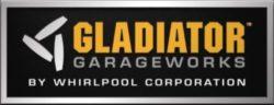 gladiator-garageworks-logo - Bozeman, Montana