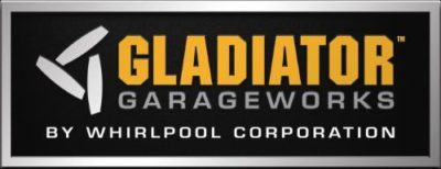 Gladiator thumbnail