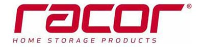 racor home storage products - Bozeman, Montana