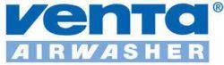 venta-airwasher-logo- Bozeman, Montana