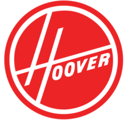 Hoover-Logo-featured- Bozeman, Montana