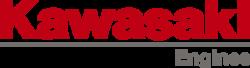 kawasaki-engines-logo- Bozeman, Montana