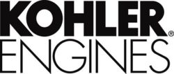 Kohler-Engine-Parts-Logo- Bozeman, Montana