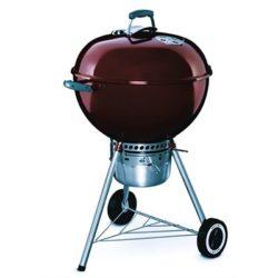 weber-kettle-grill- Bozeman, Montana
