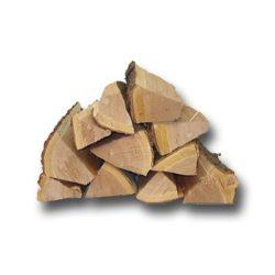 Firewood - Bozeman, Montana